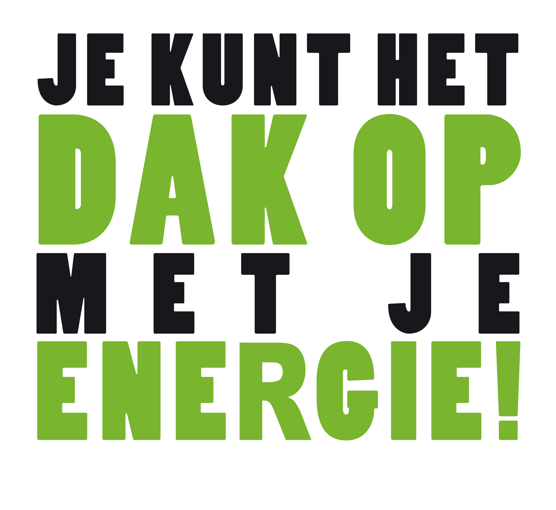 energie-zonder- logo