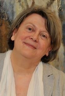 Elfriede Henraat 2
