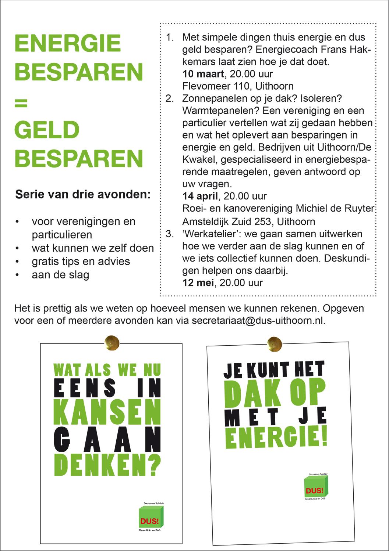 serie energie besparenDUSvoorjaar2015 web
